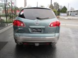 Used 2009 Buick Enclave FWD 4dr CXL