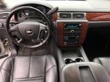 Used 2009 Chevrolet Tahoe 4WD 4dr 1500 LT w-2LT