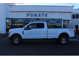 New-2017-Ford-Super-Duty-F-250-SRW-Lariat-4WD-8-Box