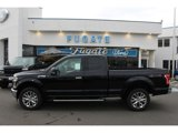 New-2017-Ford-F-150-4WD-Box