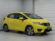New-2017-Honda-Fit-EX-CVT