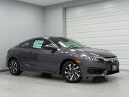 New-2017-Honda-Civic-Coupe-LX-CVT