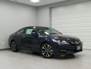 New-2017-Honda-Accord-Coupe-EX-L-CVT-w-Navi-and-Honda-Sensing