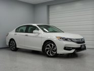 New-2017-Honda-Accord-Sedan-EX-L-CVT