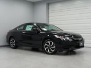 New-2017-Honda-Accord-Coupe-LX-S-CVT