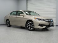 New-2017-Honda-Accord-Sedan-EX-L-CVT-w-Navi-and-Honda-Sensing