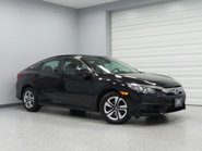 New-2017-Honda-Civic-Sedan-LX-CVT
