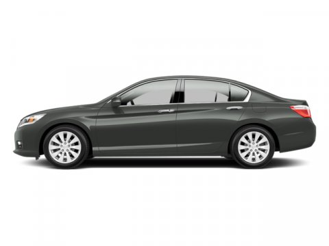2013 Honda Accord Sdn Fairfax