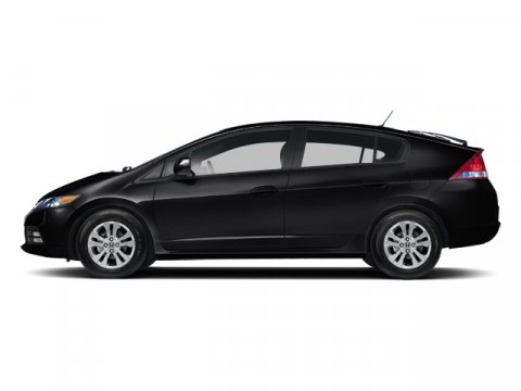 2013 Honda Insight Fairfax