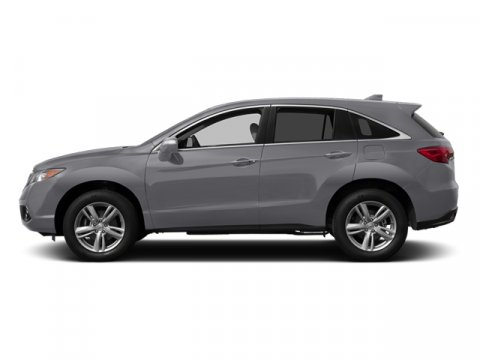 Area 2014 Acura RDX Chantilly VA Serving Washington DC 2014 Acura RDX