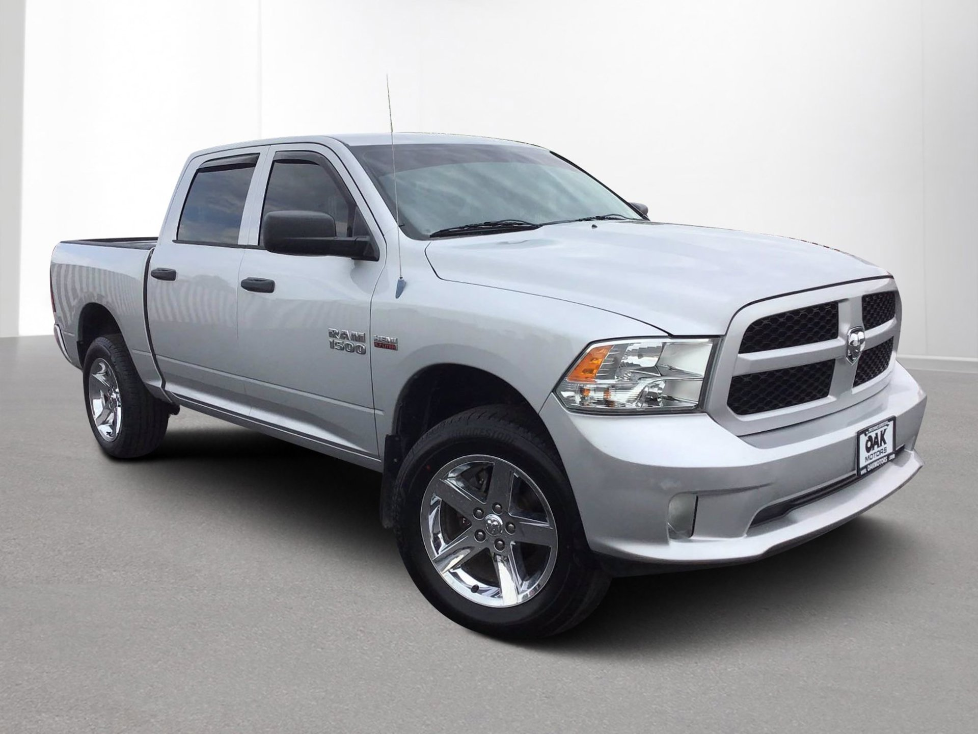 2013 RAM 1500 for sale