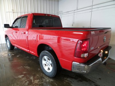 2011 Ram 1500 for sale