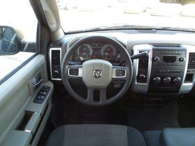 2010 Dodge Ram 1500 for sale