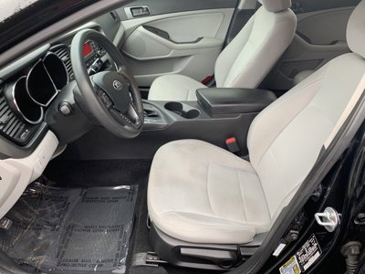 2013 Kia Optima for sale