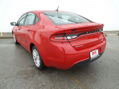 2014 Dodge Dart for sale