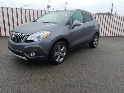 2014 Buick Encore for sale
