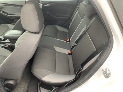 2014 Ford Focus for sale