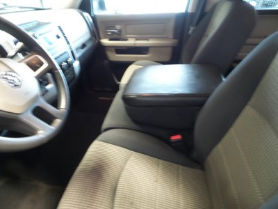 2011 Dodge Ram 1500 for sale