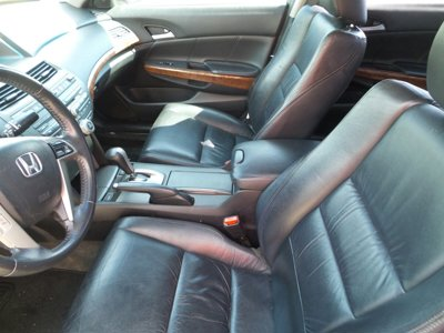 2011 Honda Accord Sdn for sale