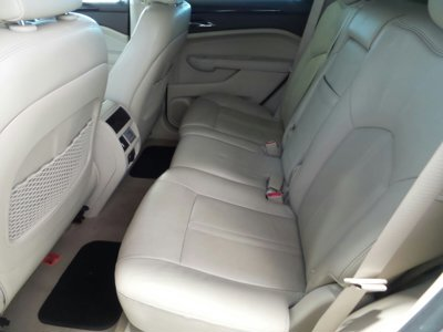 2011 Cadillac SRX for sale