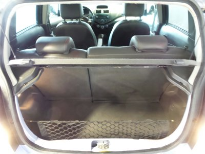2014 Chevrolet Spark for sale