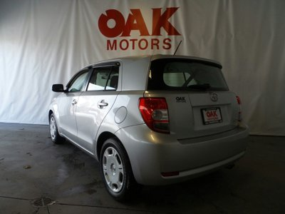 2008 Scion xD for sale