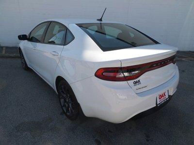 2015 Dodge Dart for sale