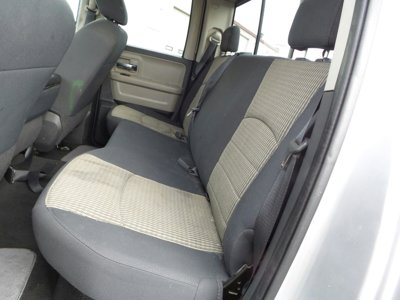 2010 Dodge Ram 1500 for sale