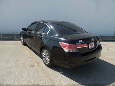 2011 Honda Accord Sdn for sale