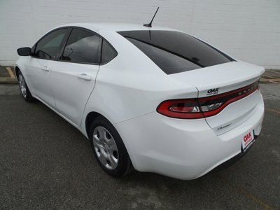 2015 Dodge Dart for sale