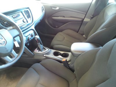 2013 Dodge Dart for sale