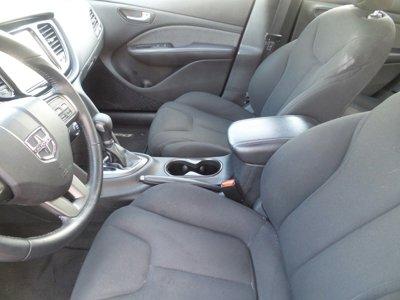 2013 Dodge Dart for sale