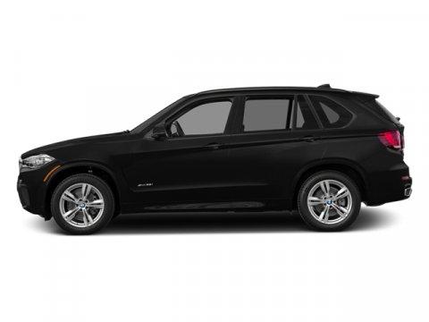 2014 X5 xDrive35d SAV