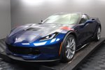 2017 Chevrolet Corvette 2dr Car