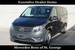 2019 Mercedes-Benz Metris Passenger Van Mini-van, Passenger