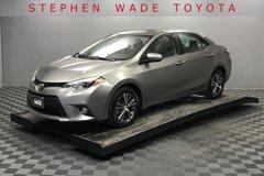 2016-Toyota-Corolla-LE-Plus