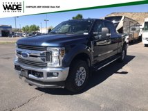 2018-Ford-truck-F-250SD-XLT