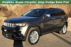 2018-Jeep-Grand-Cherokee-Summit