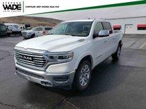 2019-Dodge-truck-1500-Laramie-Longhorn