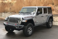 2020-Jeep-Wrangler-Unlimited-Rubicon