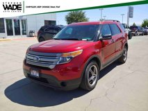 2013-Ford-truck-Explorer-Base