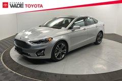 2019-Ford-Fusion-Titanium