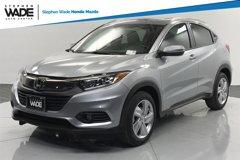 2019-Honda-HR-V-EX-L