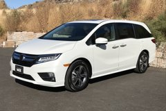2020-Honda-Odyssey-Touring