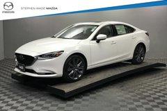2020-Mazda-Mazda6-Grand-Touring