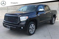 2017-Toyota-Tundra-Platinum