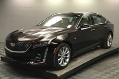 2020-Cadillac-CT5-Premium-Luxury