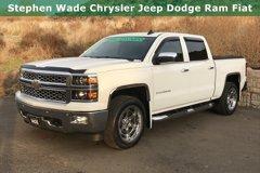 2015-Chevrolet-truck-Silverado-1500-LTZ