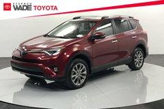 2018-Toyota-RAV4-Hybrid-Limited
