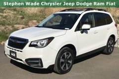 2018-Subaru-Forester-2.5i-Limited